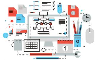 Система управления бизнес-процессами как часть корпоративного управления