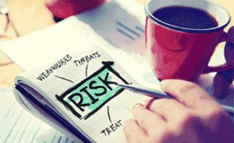 Автоматизация системы риск – менеджмента в Компании