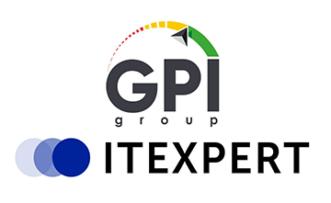 IT Expert и GPI Group разработали и внедрили систему автоматизации бизнес-процессов для АО «Национальная компания «KAZAKH INVEST»