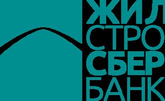 АО «Жилстройсбербанк Казахстана» оценил возможности системы ИТ-управления с помощью компании GPI IT Expert